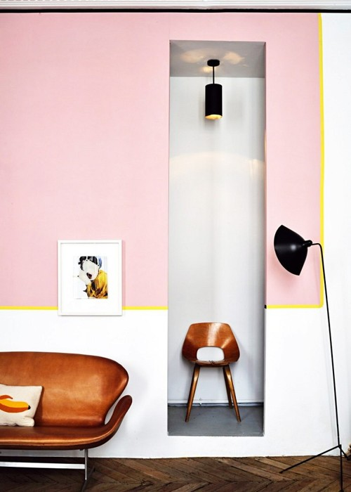 Inside A 1950s Inspired Paris Apartment 1524152 640x0c 1