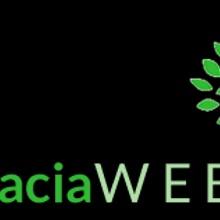 Parafarmaciaweb