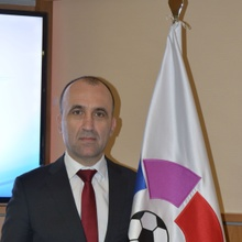 Javier Gómez Molina