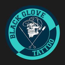 blackglovetattoo