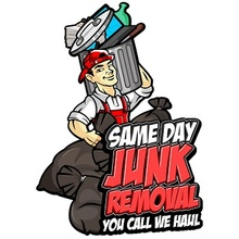 Same Day Junk Removal Atlanta