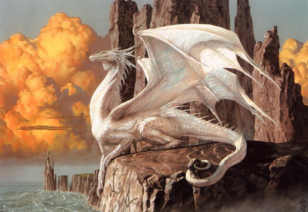 Dragon 4 Jpg