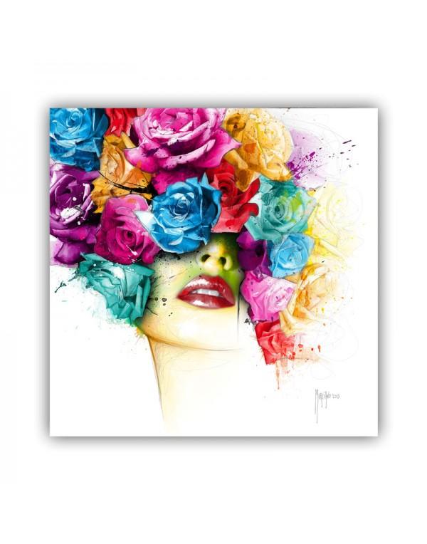 La Vie En Roses
