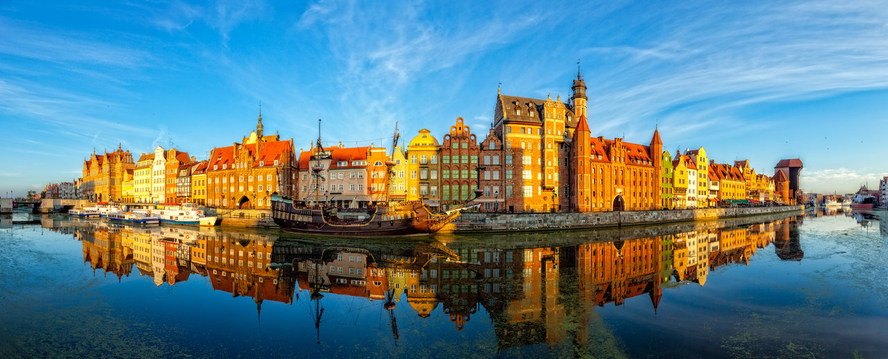 Rsz Gdansk Riverside