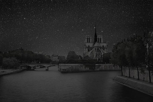 Ht Paris Ndame0 Darkened Skies Ll 130307 Wblog