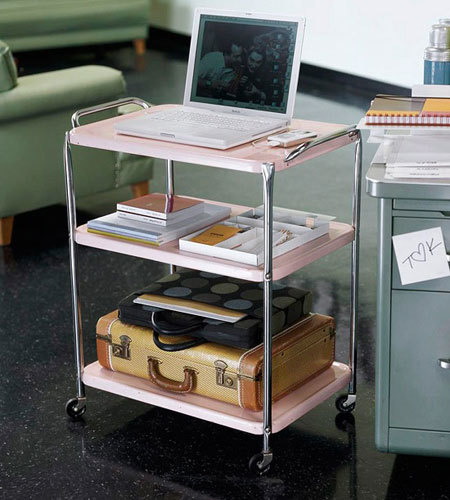 Officecart