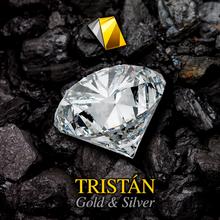 Tristán Gold&Silver