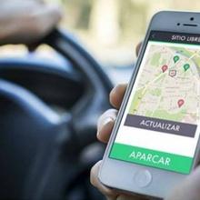 5 apps para viajar por carretera