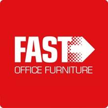 fastoffice