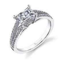 Premier engagement rings Omaha