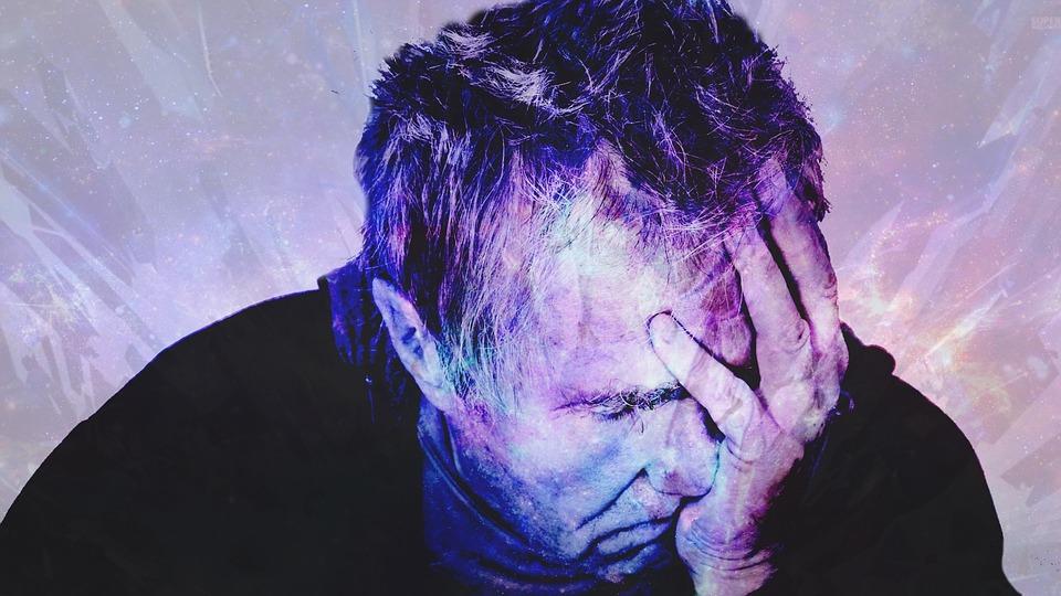 Headache 1910644 960 720