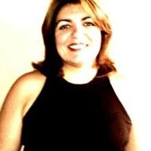 Maria F Cortizo