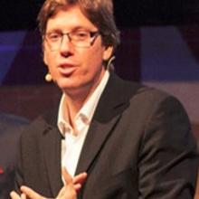 Sebastián Lancestremère