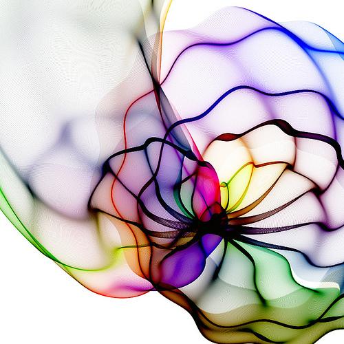 25 Mind Blowing Beautiful Fractal Art 4