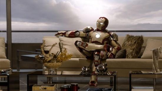 Iron Man 3 12