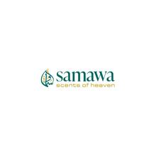 samawaglobal