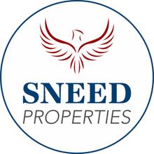 Sneed Properties