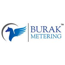Burak Metering