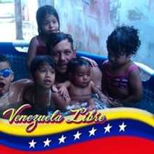 Yandreth Aguilar