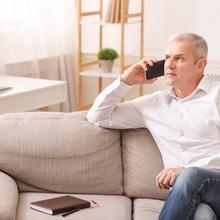 Telefonía móvil e internet: contratos, tarifas y reclamaciones