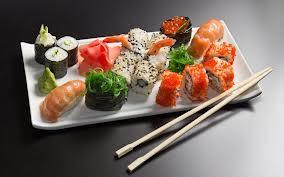 Sushi80