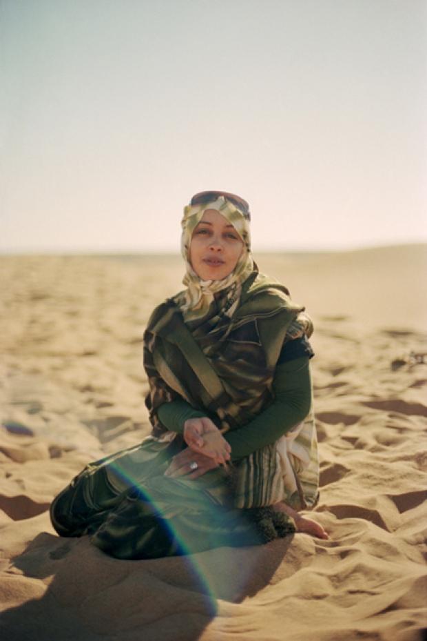 Sahara 02