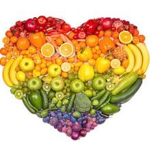 18 alimentos anticáncer