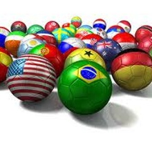 Futbol Mundial