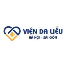 Viện Da liễu Hà Nội - Sài Gòn