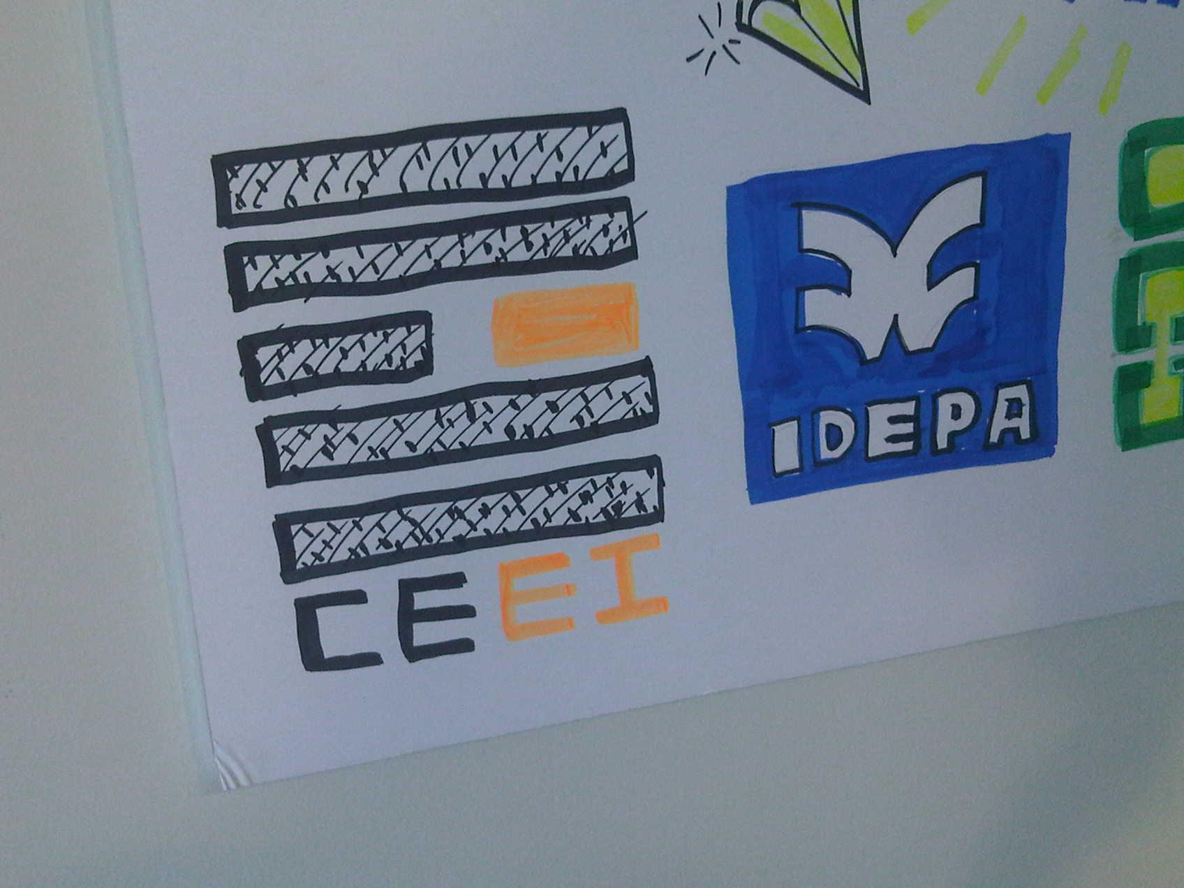 Ceeiamano1