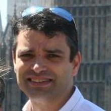 Juan Carlos Campo Rodríguez