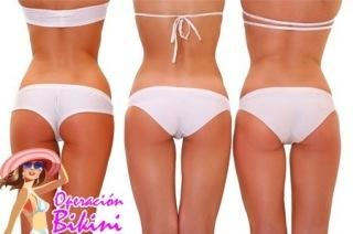 Operacion Bikini1