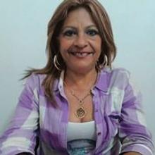 Tibisay Lopez