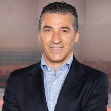 Javier Alba