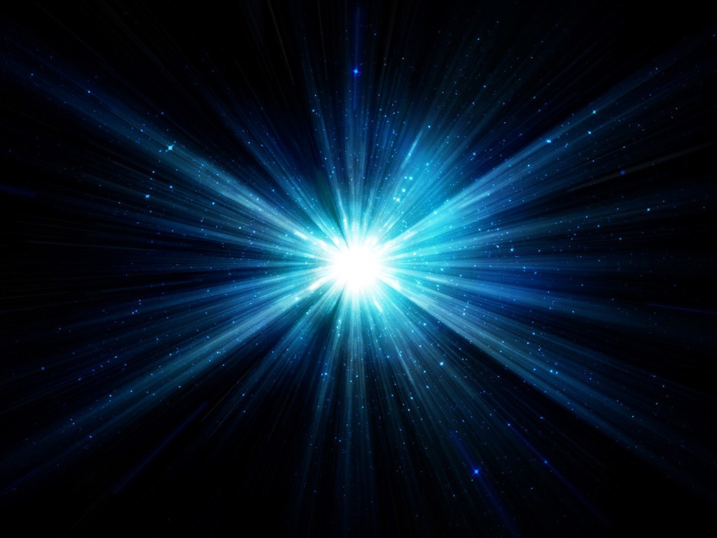 Una Luz Tartaruga