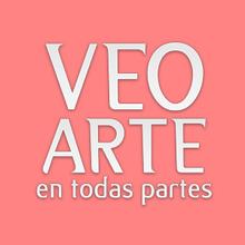 VeoArte