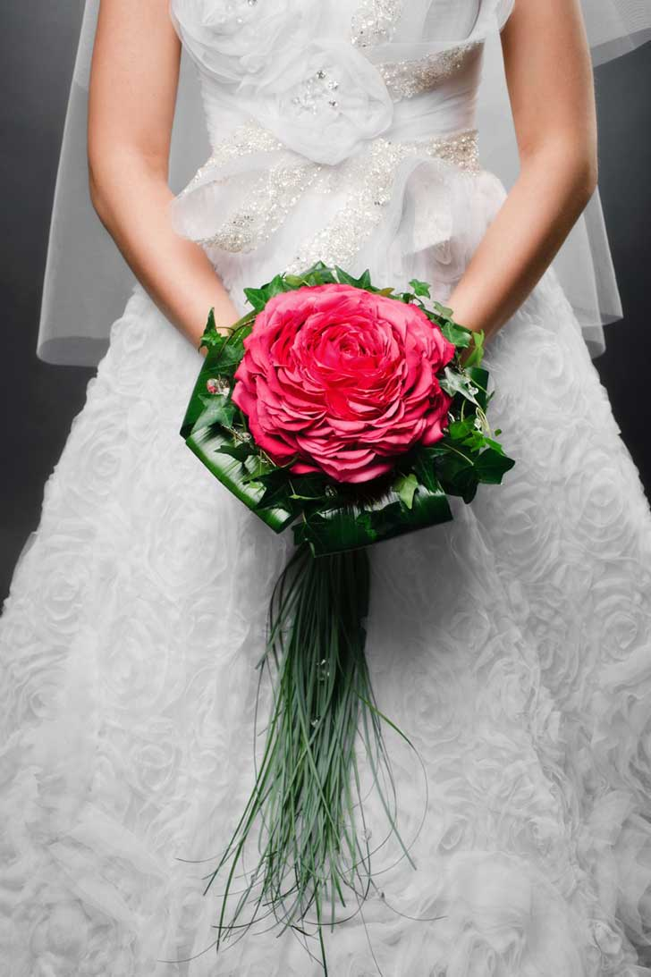 Shutterstock 86887822