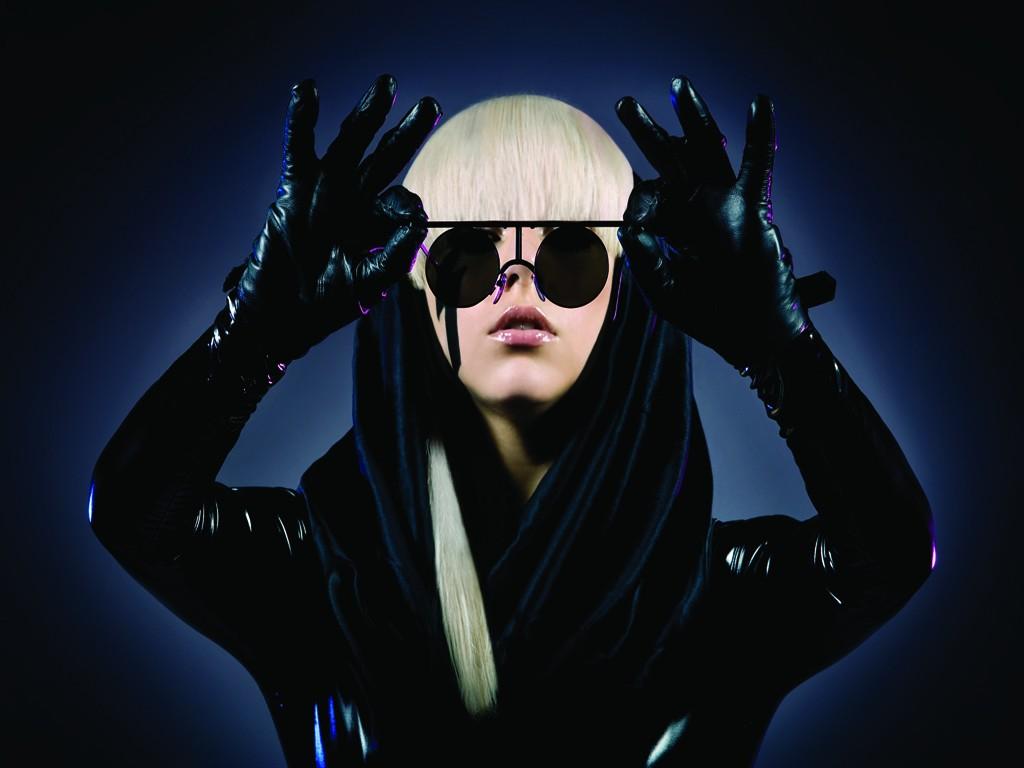 Gaga109