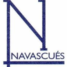 Vestidos de Novia Navascués