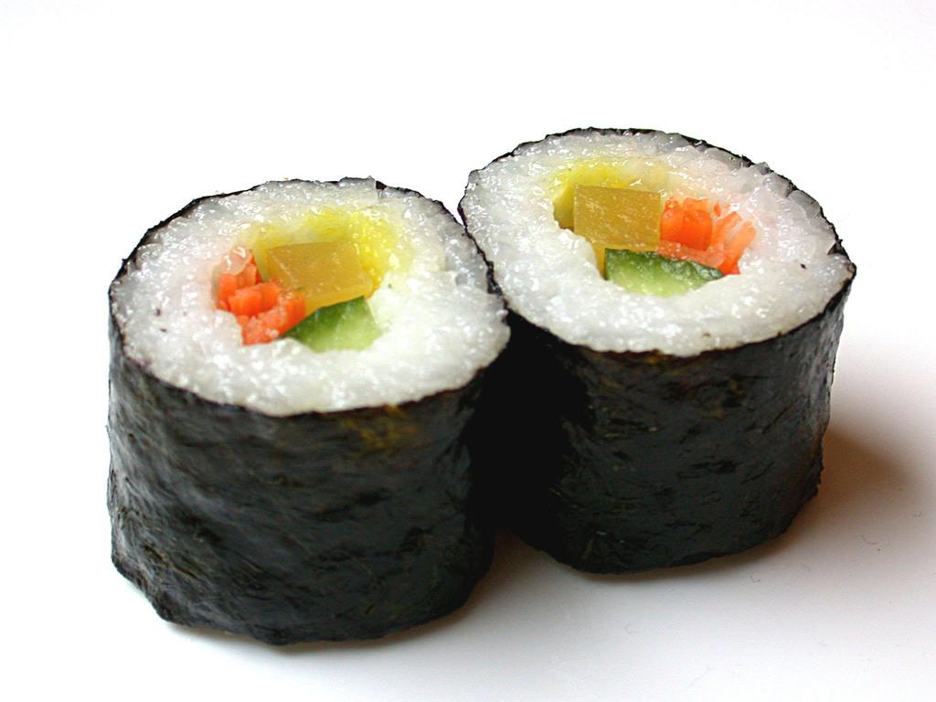 Sushi77