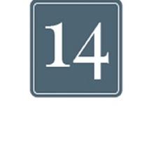 14Karat Omaha