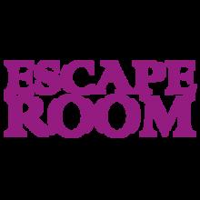 escaperoomsevilla