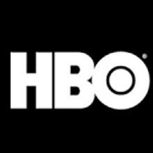 5 series imprescindibles solo en HBO