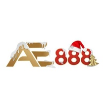 ae888live
