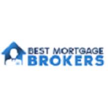 Mortgage Broker Tauranga