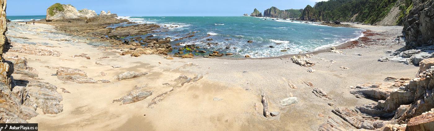 Calabon Beach2