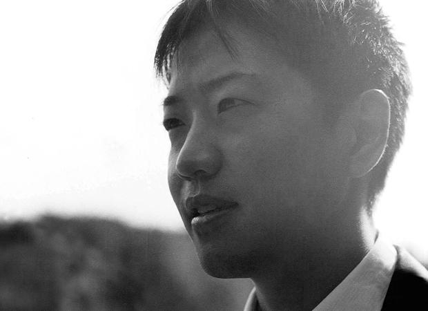 Cover Nakamura Jpg