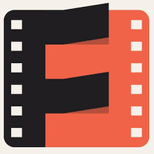 filmygram