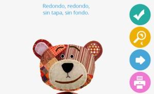 Redondo 300x183