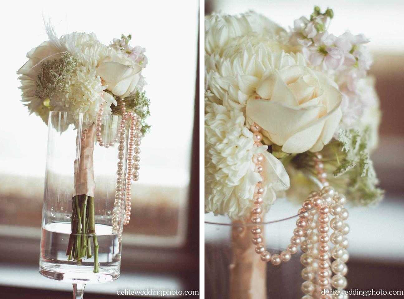 Gatsby Wedding 13
